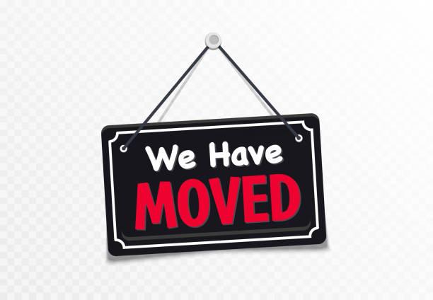 QR CODE NO CARTO DE VISITA - O CARTO INTELIGENTE slide 21
